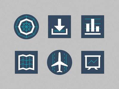 Icon Set 2