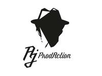 Aj ProdAction