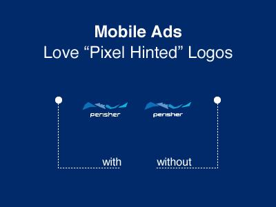 Pixel Hinting / Pixel Fitting pixel hinting pixel fitting protip