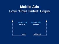 Pixel Hinting / Pixel Fitting