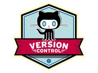 Version Control/ GIT (WIP)