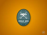 Urban Men Saloon
