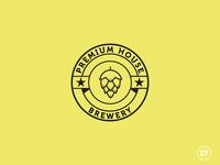 Premium House Brewery