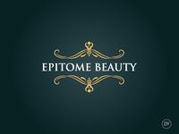 Epitome Beauty