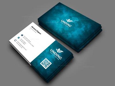 I will create a professional highest quality business card desig flyer design photoshop editing logo design banner ads graphics  design flyers  brochures business cards