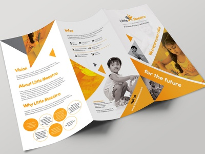 I Will Design Clean And Professional Flyer Design, Brochure, photoshop editing banner ads social media design book  album covers flyers  brochures business cards logo design graphics  design