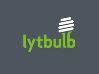 Lytbulb