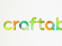 Craftable 2