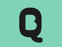 Qb Logo2