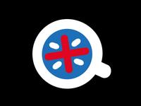 Coffee Events UK logo