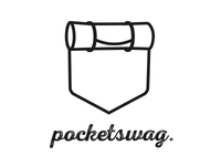 Pocketswag