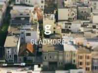 Gladmore 2