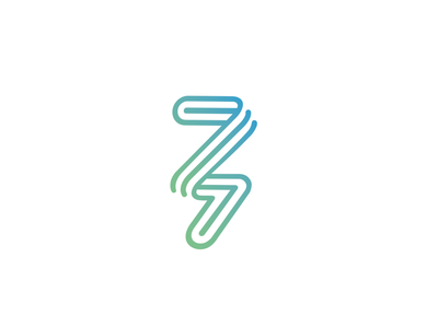 Zero Impact Energy
