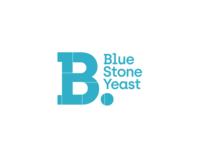 Bluestone Yeast Identity