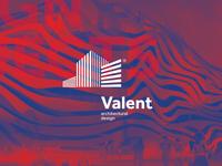 Valent — architectural design bureau