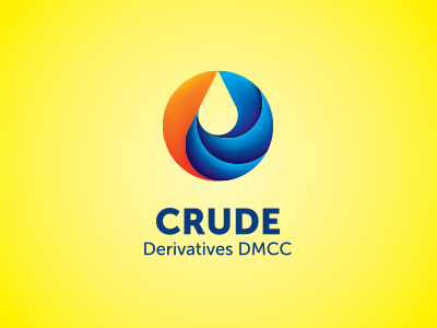 Crude derivatives DMCC