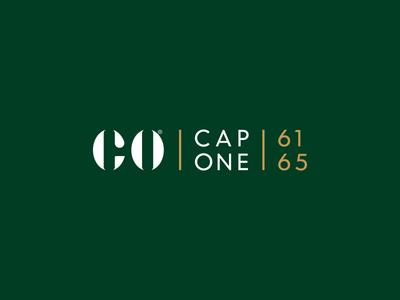 WIP. CapOne — boutique men's clothing.