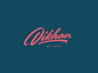 Dikhan.