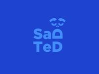Sad Ted