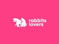 Rabbit Lovers