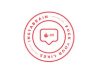 InstaBrain