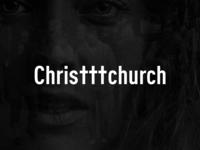 Christttcherch logo