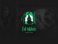 Evil Malvin
