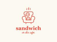 Sandwich Logo