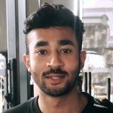 Anil Jethani