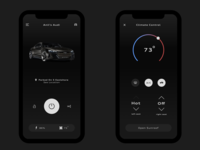 Audi Concept App