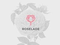 Roselade - Final concept