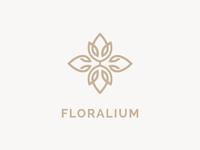 Floralium