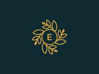 Elaìa