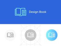 Design Book - App