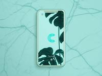 Celdarin app