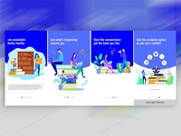 onboarding page 04