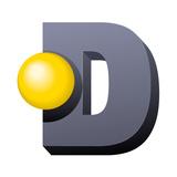 DarezD