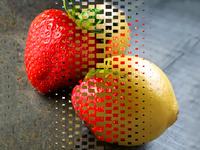 StrawberryLemon