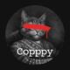 Copppy Cat