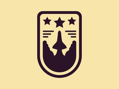 SORSO logo