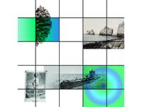 sea grid