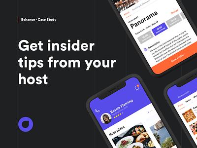 Sugestio interface mobile design web app ux ui