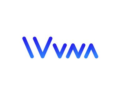 WellVNA Branding Proposal health vna wellbin