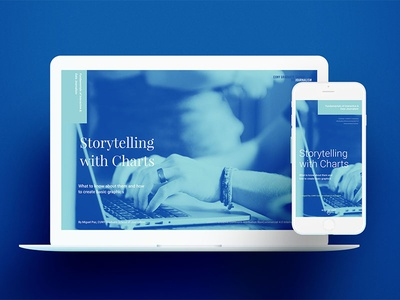 Normalista syllabus journalism course tutorial material template jekyll normalista