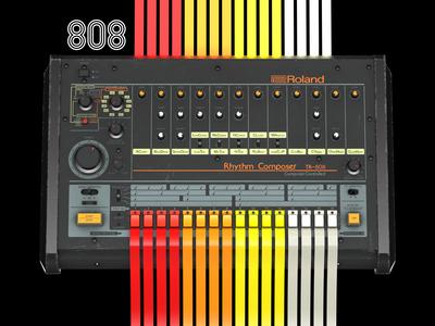 RT-808