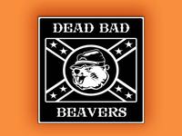 """logo """"Beaver"""""""