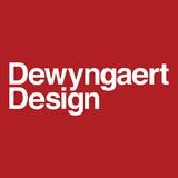 Dewyngaert Design