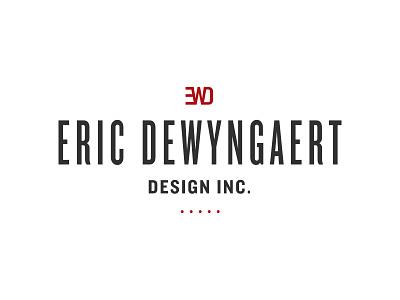 Logo Enhancement logo brand freelance designer design type typography
