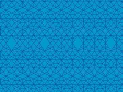 Pattern Texture Design monochromatic blue dimension geometry website pattern texture background