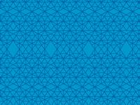 Pattern Texture Design